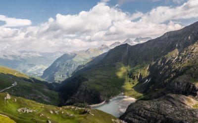 Kärnten – Entschleunigung im Süden Österreichs